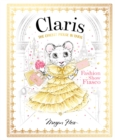 Claris: Fashion Show Fiasco : The Chicest Mouse in Paris - Book