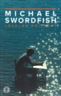 Michael Swordfish - Book