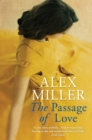 The Passage of Love - Book