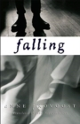 Falling (20th Anniversary Edition) - Book