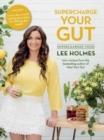 Supercharge Your Gut - Book