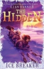 Ice Breaker : The Hidden Series 1 - Book