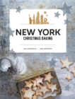 New York Christmas Baking - Book