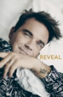 Reveal : Robbie Williams - eBook