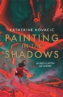 Painting in the Shadows - eBook