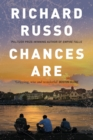 Chances Are - eBook