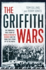 Griffith Wars : The powerful true story of Donald Mackay's murder and the town that stood up to the Mafia - Book