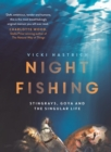Night Fishing - Book
