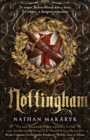Nottingham - eBook