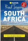 Road tripping South Africa - Book