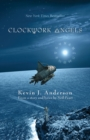 Clockwork Angels : The Novel - Book