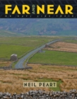 Far And Near : On Days Like These - Book