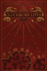 Clockwork Lives - Book