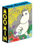 Moomin : Deluxe Anniversary Edition - Book