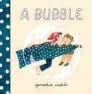 A Bubble - Book