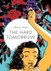 The Hard Tomorrow - Book