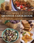 The Vegetarian's Complete Quinoa Cookbook - Book