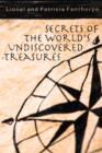 Secrets of the World's Undiscovered Treasures - eBook