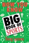 Now You Know Big Book of Sports - eBook