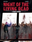 Night of the Living Dead Vol. 2: Mandy's Demons - Book