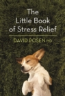 Little Book of Stress Relief - Book