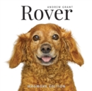 Rover : Wagmore Edition - Book