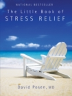 The Little Book of Stress Relief - eBook
