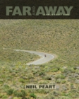 Far and Away : A Prize Every Time - eBook