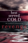 Best Served Cold - eBook