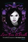 Love You To Death - Season 4 - eBook