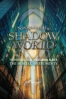 Navigating The Shadow World : The Unofficial Guide to Cassandra Clare's The Mortal Instruments - eBook