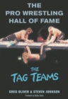 The Pro Wrestling Hall Of Fame : The Tag Teams - eBook