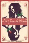 Love You To Death - Season 5 - eBook