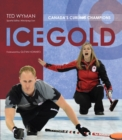Ice Gold - eBook