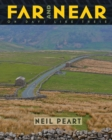 Far And Near : On Days Like These - eBook