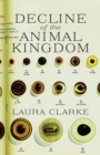 Decline Of The Animal Kingdom - eBook