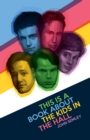This Is a Book About the Kids in the Hall - eBook