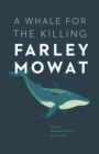 A Whale for the Killing - eBook