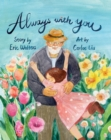 Always With You - Book