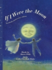 If I Were the Moon - Book