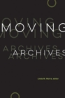 Moving Archives - Book