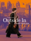 Outside In : A Political Memoir - eBook