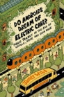 Do Androids Dream of Electric Cars? : Public Transit in the Age of Google, Uber, and Elon Musk - Book