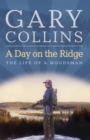 A Day on the Ridge - eBook