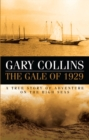 The Gale of 1929 - eBook