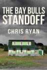 The Bay Bulls Standoff - eBook
