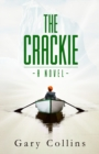 The Crackie - eBook
