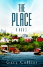 The Place - eBook