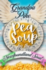 Pea Soup for the Newfoundland Soul - eBook