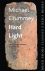 Hard Light - eBook